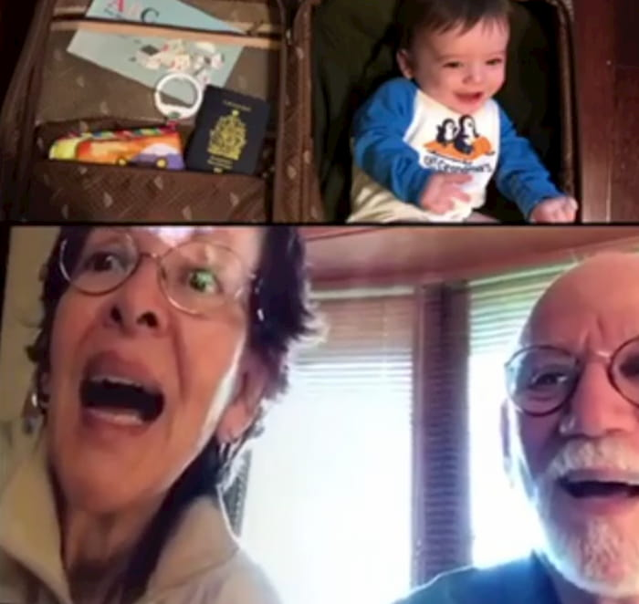 grandparents-meet-grandchild-for-the-first-time-3