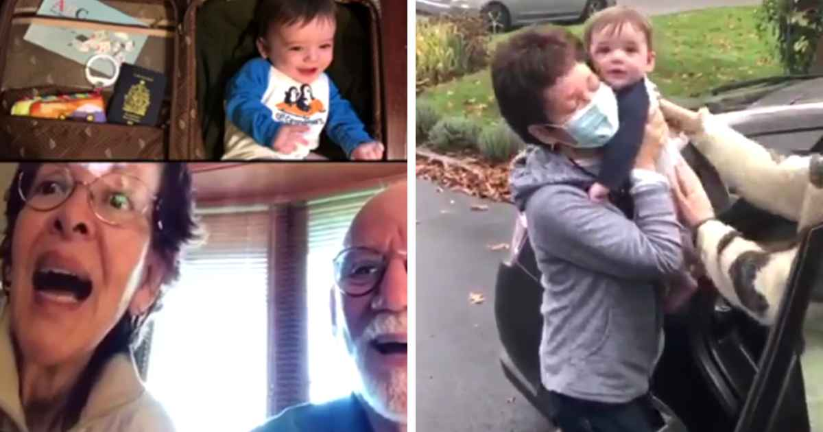 grandparents-meet-grandchild-for-the-first-time