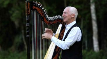 in-the-sweet-by-and-by-harp-cover-eduard-klassen