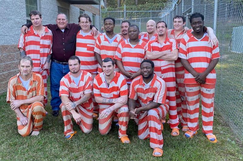 inmates-baptism