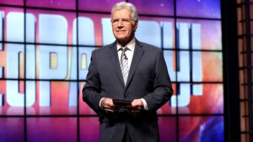 jeopardy-host-alex-trebek-death