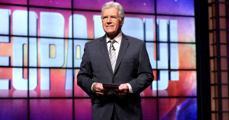 jeopardy-host-alex-trebek-death