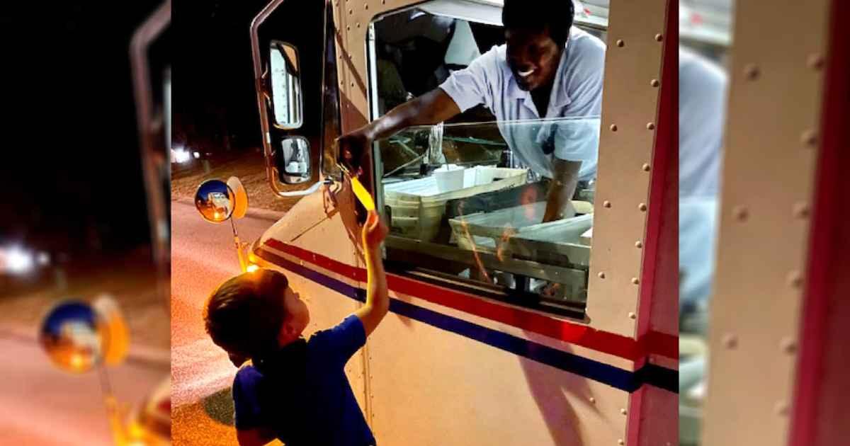 mail-carrier-surprises-birthday-boy
