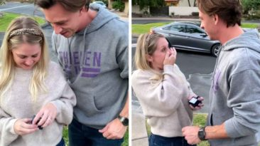 man-surprises-wife-with-house