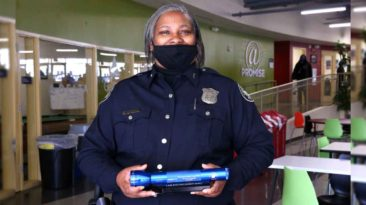officer-veronica-campbell