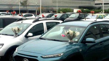 perpignan-hospital-car-bouquets