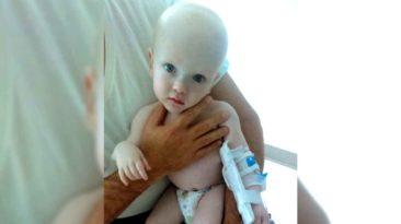 shaken-baby-syndrome-leanne-eric-stadler