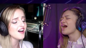 the-prayer-cover-angelica-hale-evie-clair
