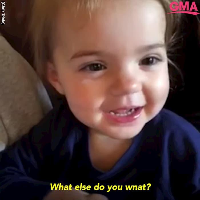 toddler-christmas-wish-2