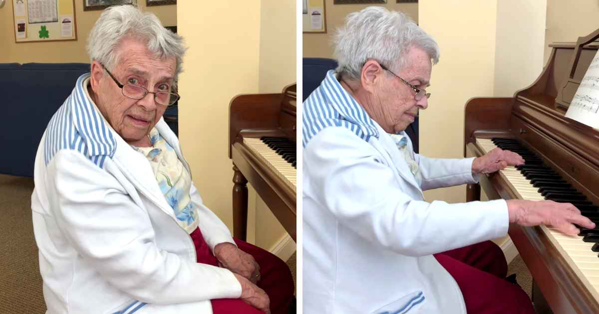 woman-with-dementia-plays-moonlight-sonata-on-piano
