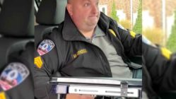 retiring-police-officer-final-radio-call-mike-gross