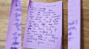 little-girl's-letter-to-santa-kourtney-wood