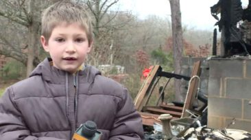 boy-saves-sister-from-house-fire