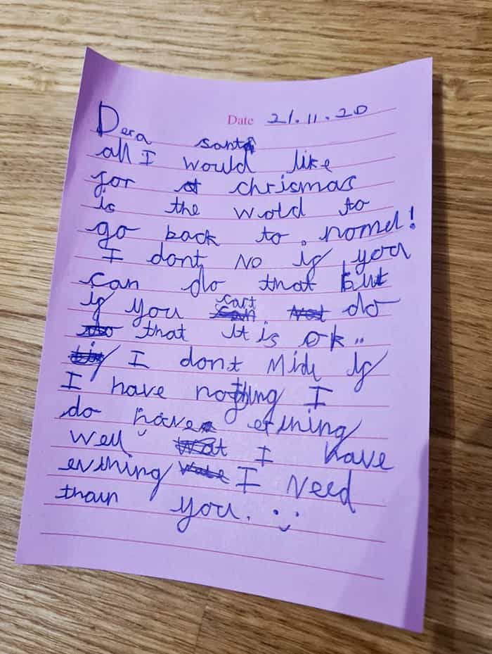 little-girl's-letter-to-santa-kourtney-wood-2