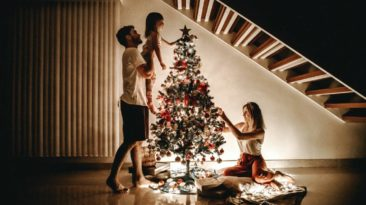 Christmas-story-lessons