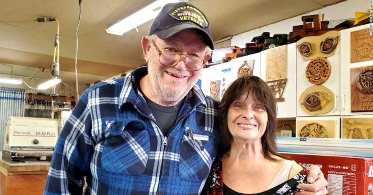 retired-couple-make-toys-mike-judy-sullivan