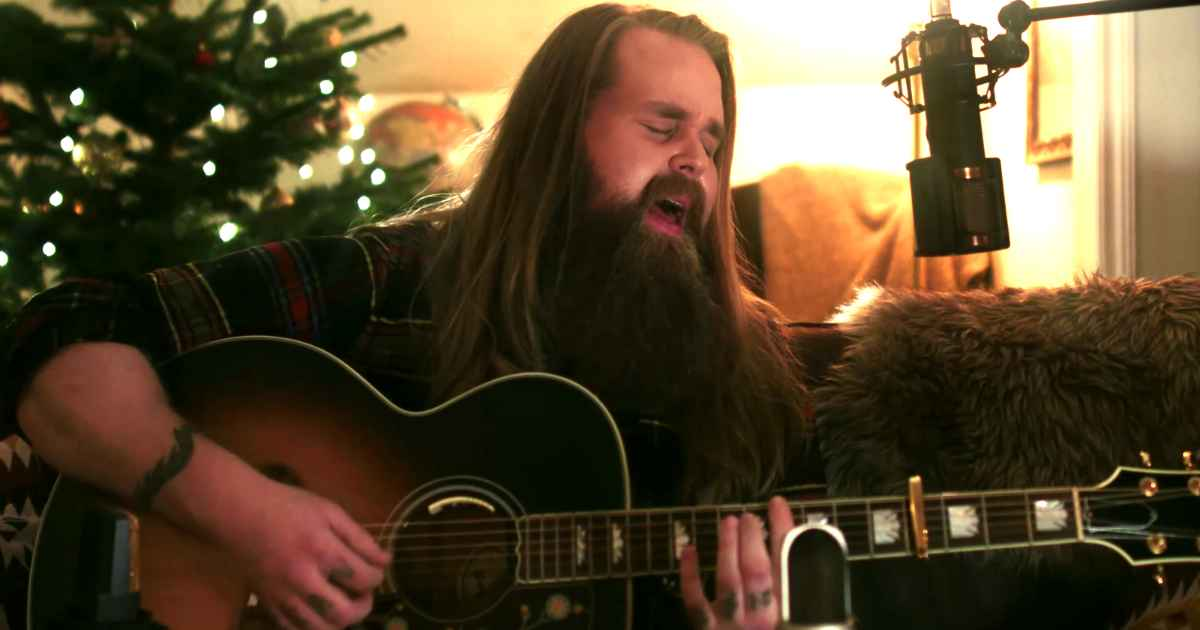 mary-did-you-know-acoustic-cover-chris-kläfford