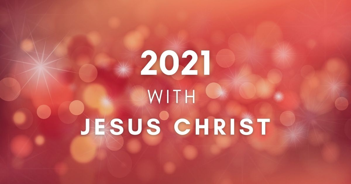 new-year-with-Jesus-Christ