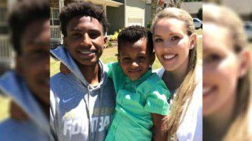 teacher-adopts-student-chelsea-haley