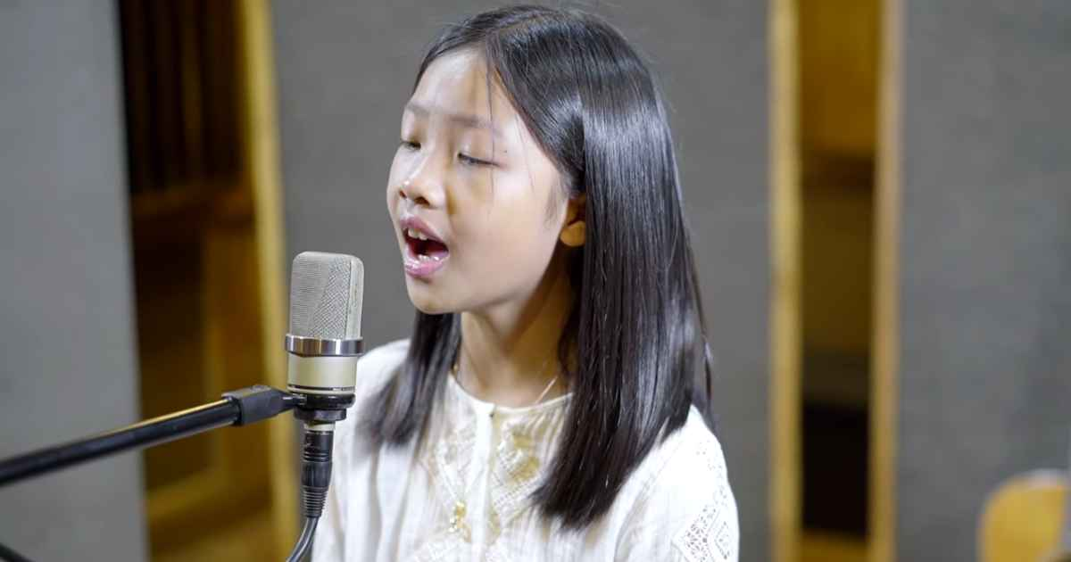 give-thanks-cover-emily-r.-lalrinsangi
