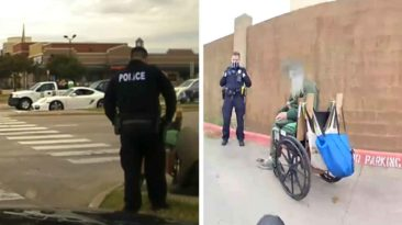 police-officer-buys-man-wheelchair