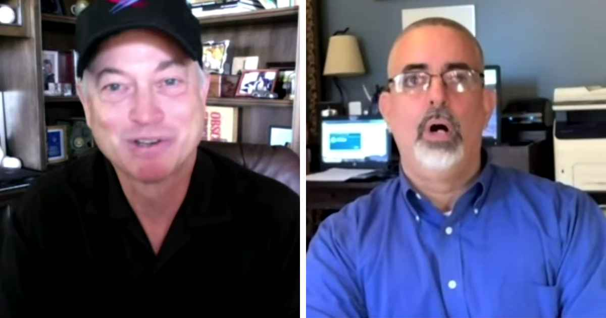 gary-sinise-pays-off-mortgage