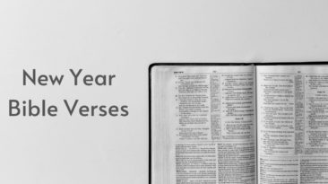 New-Year-Bible-verses-2021