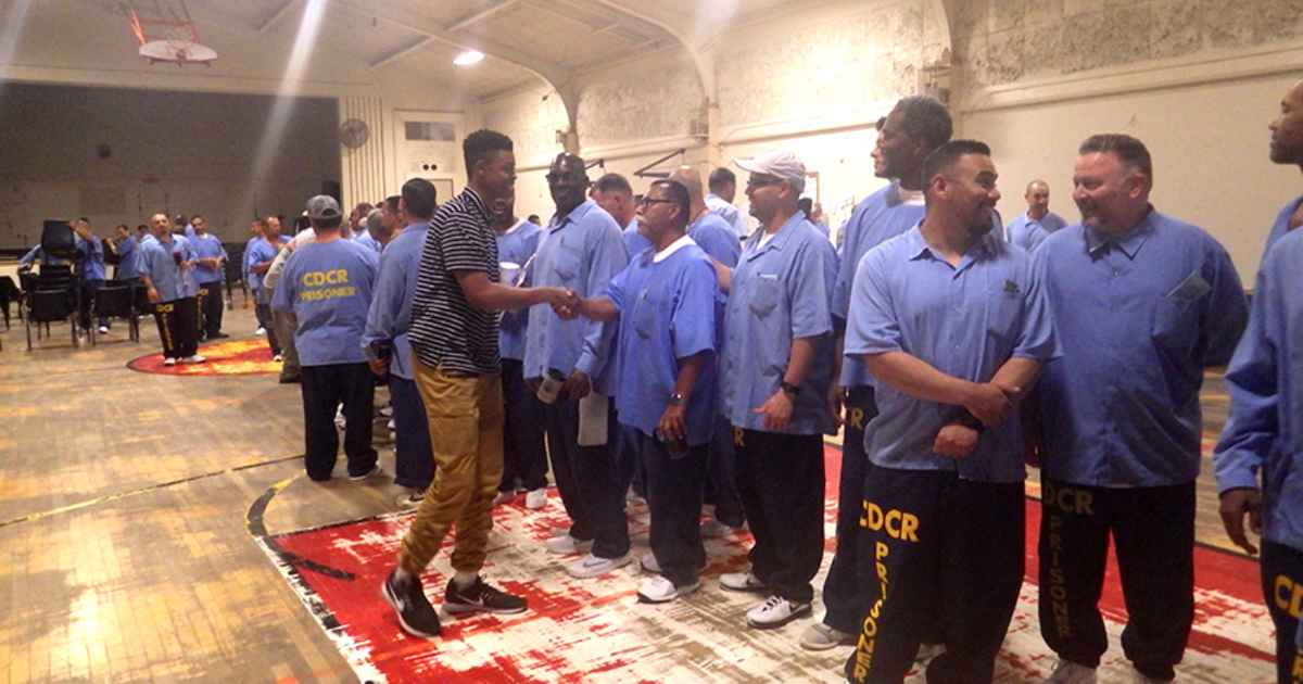 california-inmates-raise-money-for-student