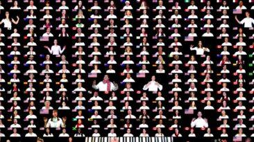 angels-we-have-heard-on-high-virtual-choir