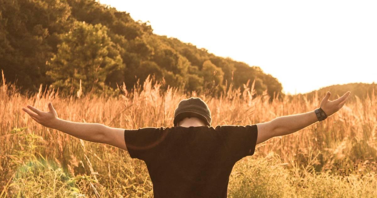 obeying-God-Bible-verses