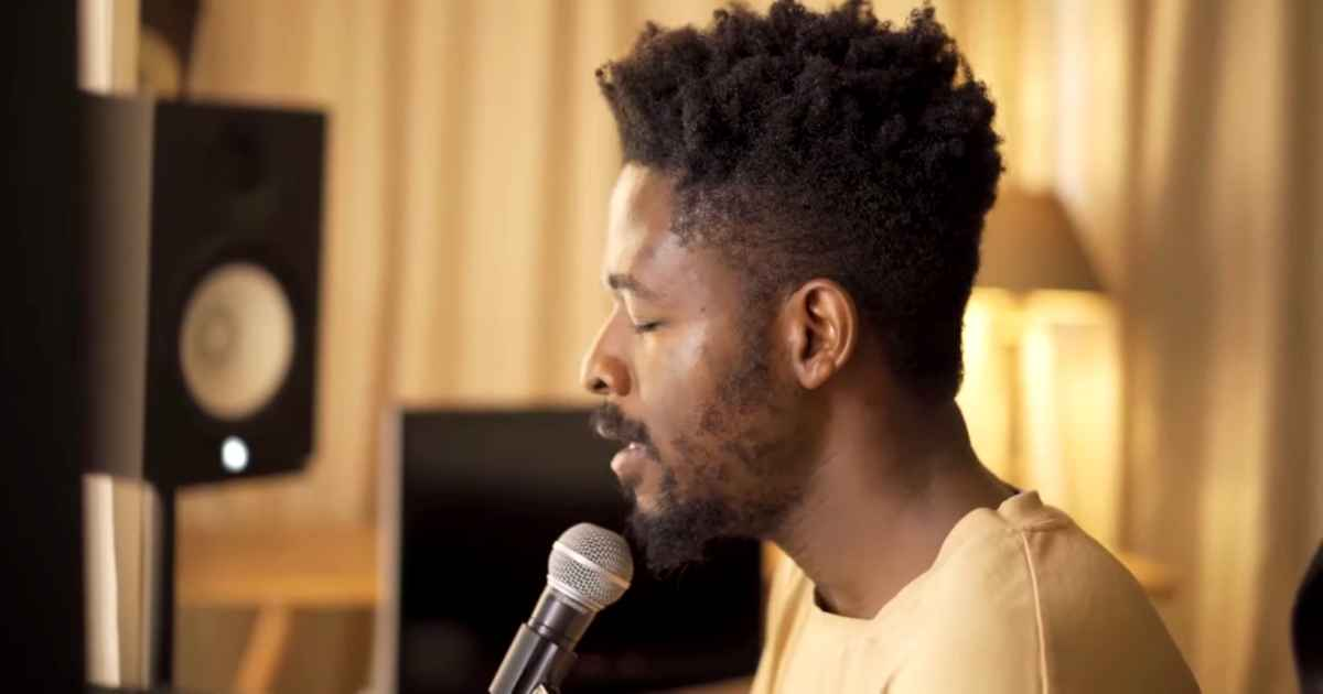 in-christ-alone-living-hope-mashup-johnny-drille