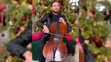 hauser-so-this-is-christmas-violin-cover