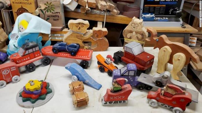 retired-couple-make-toys-mike-judy-sullivan-3