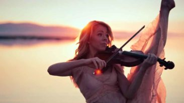angels-we-have-heard-on-high-violin-cover-lindsey-stirling