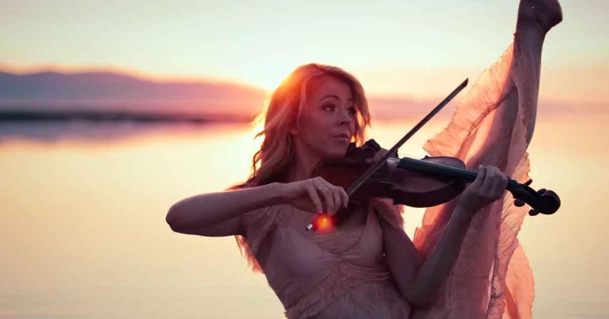 angels-we-have-heard-on-high-violin-cover-lindsey-stirling