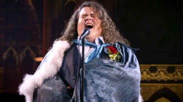 how-great-thou-art-cover-jonathan-antoine