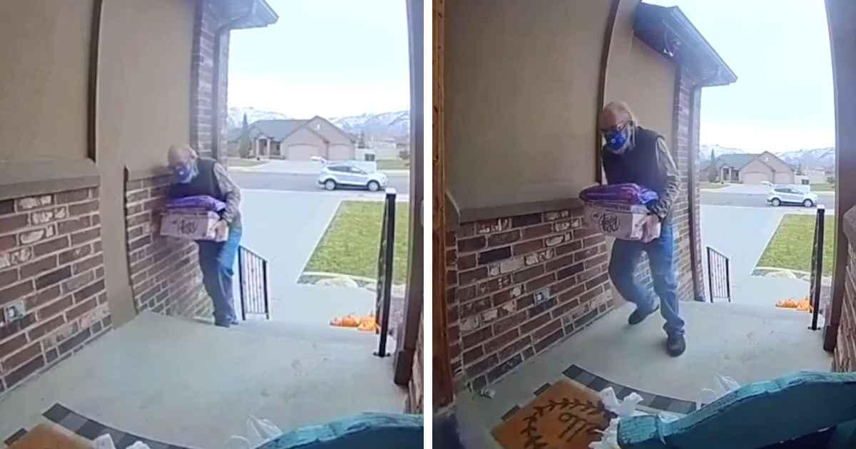 veteran-takes-delivery-job-to-repair-roof-larry