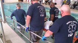 benjamin-pratt-baptism
