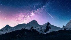 christmas-star-december-21-2020