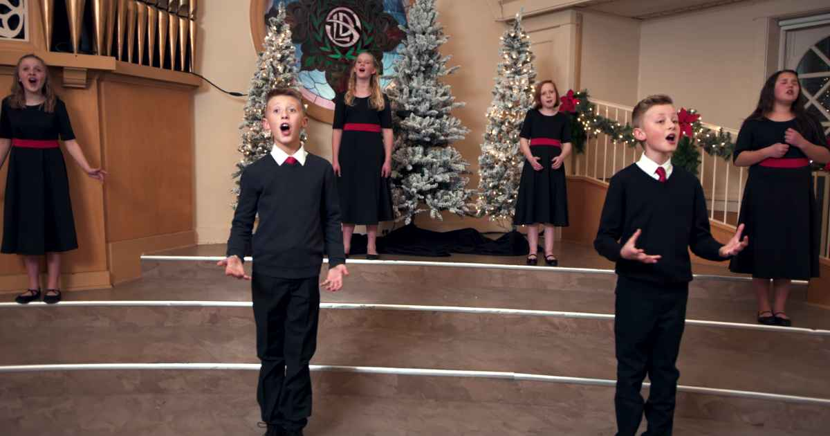 let-it-be-christmas-rexburg-children's-choir