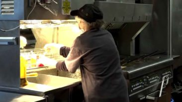 grandmother-working-at-mcdonald's-receives-christmas-surprise