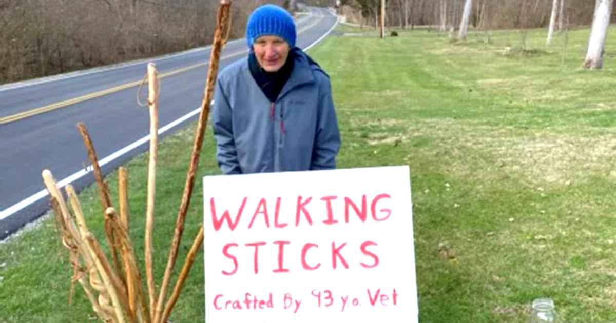 john-hobson-walking-sticks
