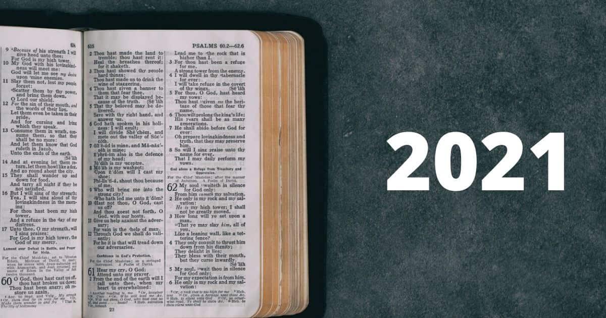 New-Year-2021-Prayers
