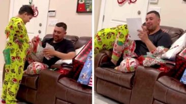 son-surprises-stepfather-with-adoption-papers