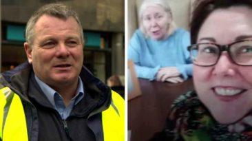 Belfast-bus-driver-helps-woman-visit-mom