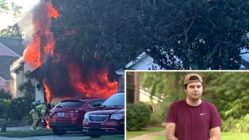 amazon-delivery-driver-saves-elderly-man-from-house-fire