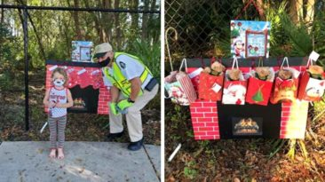 pasco-county-crossing-guard-ken-mizerek