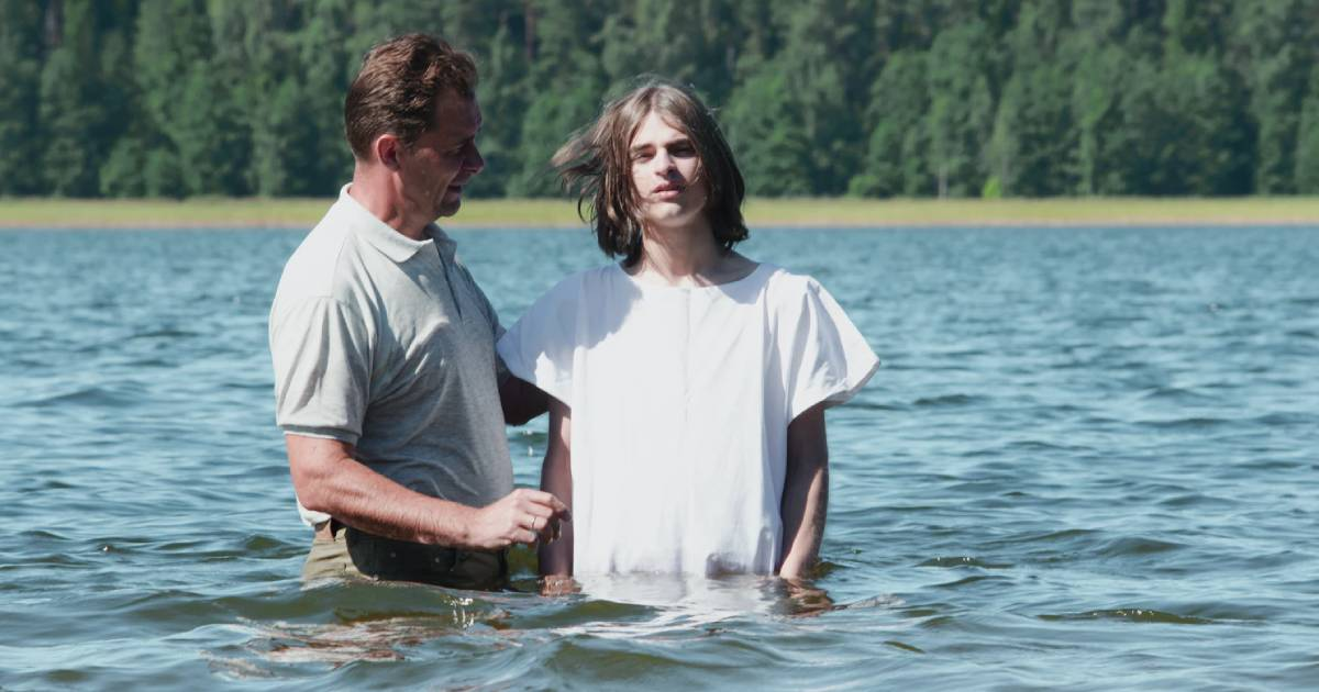 why-water-Baptism