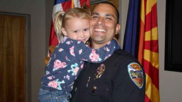 police-officer-adopts-little-girl-he-met-on-duty