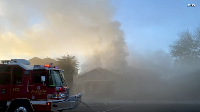 woman-saves-neighbors-from-fire-3